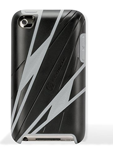- Scosche SportKASE Sport Case for iPod touch (Gen4)