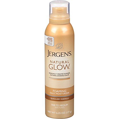 jergens-natural-glow-foaming-daily-moisturizer-fair-to-med-625-ounce