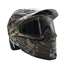 JT Flex 8 Full Coverage Goggle uses the revolutionary exoskeleton that can be found in our Flex-8 system. This system offers integrated venting on the jaw which has also been strategically designed to encourage deflections and bounces. While ...