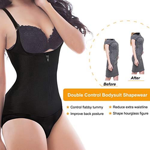 Buy body shaper for back fat
