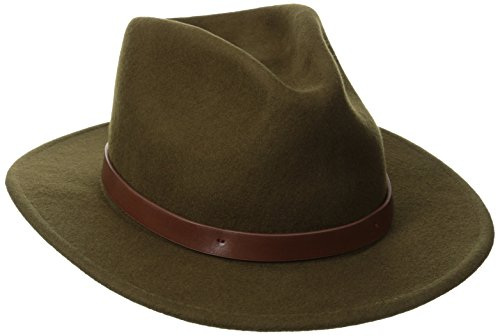 Brixton-Mens-Messer-Fedora-Hat