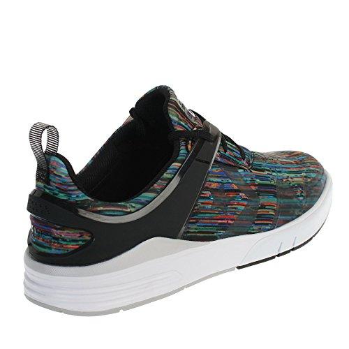 Converse - Zapatillas de Material Sintético para hombre Multicolor
