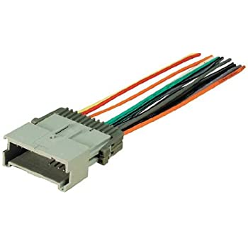 41Az5K1RtTL._SL500_AC_SS350_ amazon com metra 701859 gm amp interface harness automotive  at soozxer.org