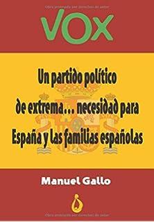 El evangelio según Santiago: Amazon.es: Ríos, Pablo: Libros