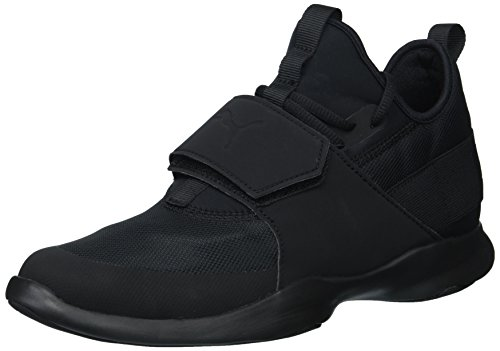 Femme Black Baskets Puma Dare puma Black BwEwnxZCtq