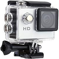 Andoer KRQ1431940525779D2 Sport Mini DV Action Camera, 90° Wide Angle Lens Waterproof