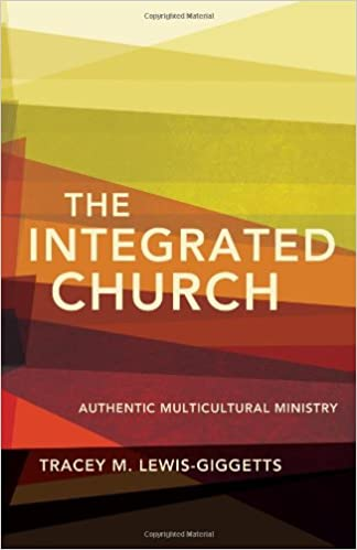 Youth Ministry Initiative