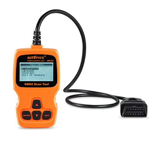 autophix-om123-eobd-obd2-scanner-automotive-diagnostic-code-readers-obd-ii-scan-toolorange