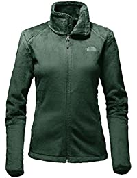Osito 2 Womens Jacket - Large/Darkest Spruce