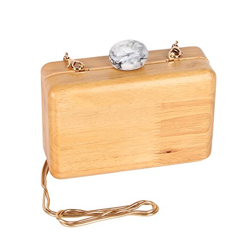 As Borsa Marrone Mano A Shown 9953145 In Donna Sellify Image YwxqOq