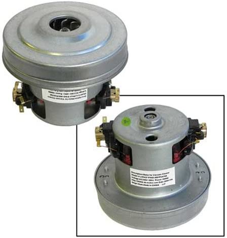 LG – Motor aspirador – 4681 fi2478 a: Amazon.es: Grandes electrodomésticos