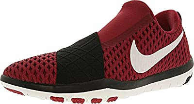 "Nike ""Free"" Connect Women's Cross Training Athletic Running Shoe"