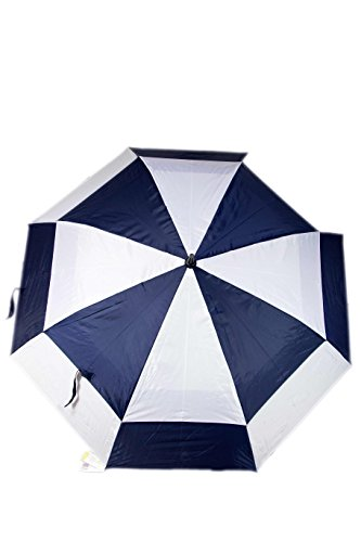Totes 29 Ounce Stormbeater Umbrella 60 inch