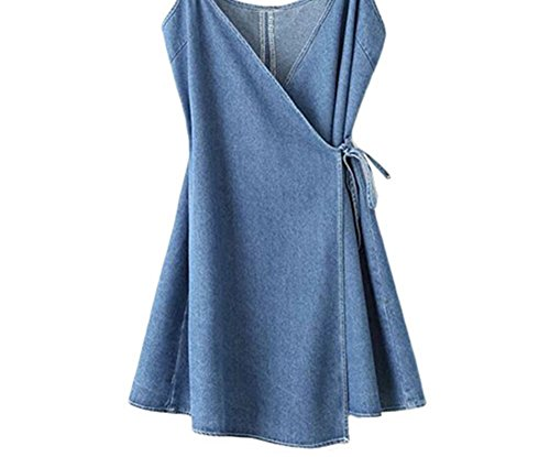 Buy below the knee dresses dillards - 9