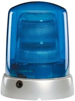 HELLA 9EL 862 140-021 Lichtscheibe Rundumkennleuchte