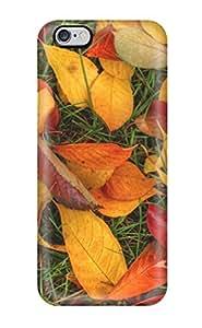 Andrew Cardin's Shop Hot Autumn Leaves Durable Iphone 6 Plus Tpu Flexible Soft Case