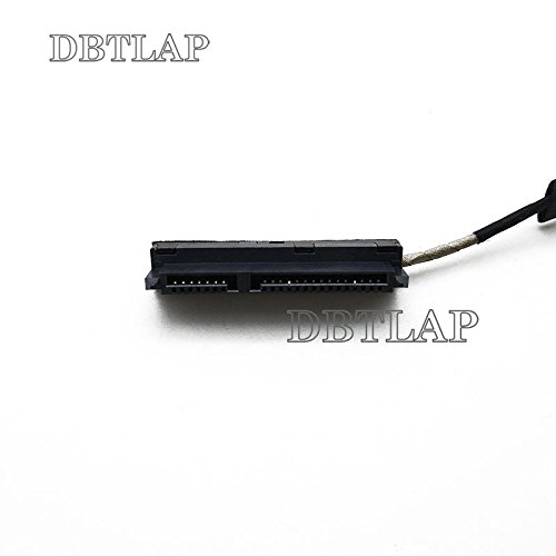 Amazon.com: DBTLAP Laptop New Mini HDD Cable for Lenovo ...