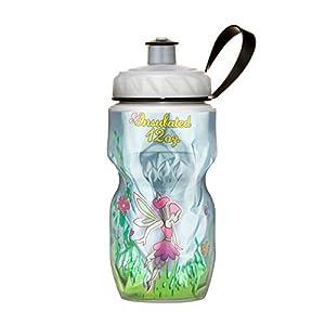 Polar Bottle 12 Oz. Insulated Water Bottle PIXIE