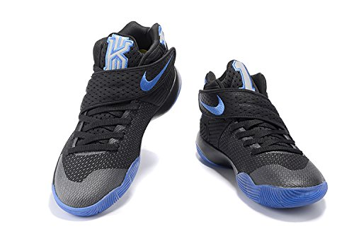 lowest price b80ad 396d8 Airmax Kyrie 2 GS