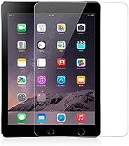 Película Vidro iPad 9.7 A1474 A1475 A1476 A1822 A1823 A1893