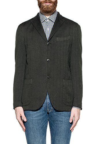 boglioli-mens-n2902qbfc4380563-black-cotton-blazer