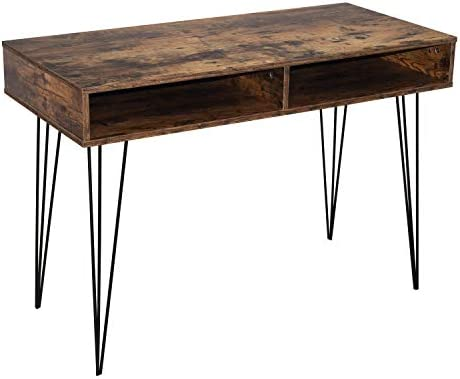 Computer Laptop Writing Desk Table