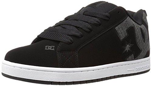 dc-court-graffik-s-black-wash-suede-mens-trainers-shoes-8