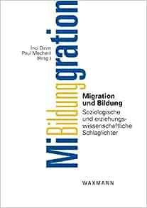 ebook scrieri de lingvistică generală 2003