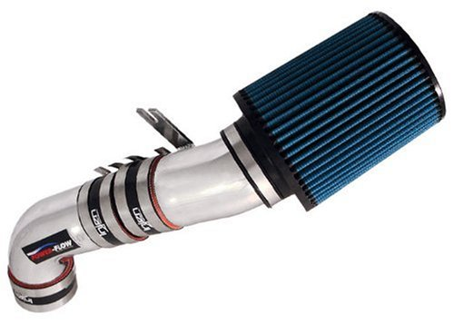 (Injen Technology PF7021P Polished Power-Flow Intake System)