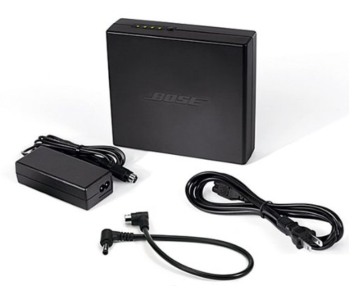 Bose Acoustic Wave Music System Power Pack AWMS II 2 Battery