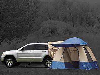 Dodge Ram Chrysler Jeep Camping recreación tienda Mopar OEM ...