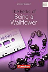 The Perks of Being a Wallflower. Paperback
