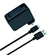 AC Charger Power Supply Adapter Cord for Microsoft Surface 3