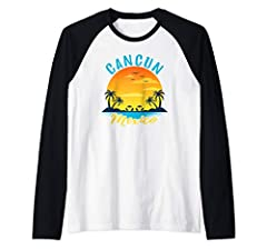 Palm Trees and the beach. It's a nice gift for local people. People that are on vacation in or traveling to and from the area will also love it. Great for tourists or someone fishing in the area, surfing, or even cruising on a boat. These are...