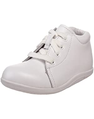 SRTech Elliot Bootie (Infant/Toddler)