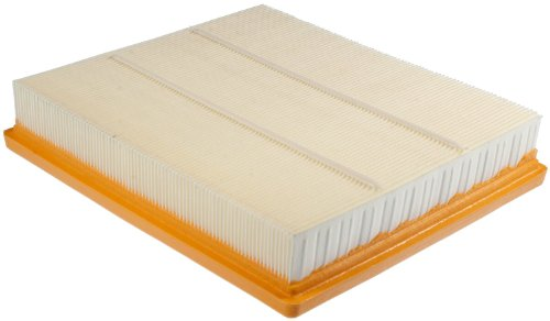 Price comparison product image Mahle LX20773 Air Filter