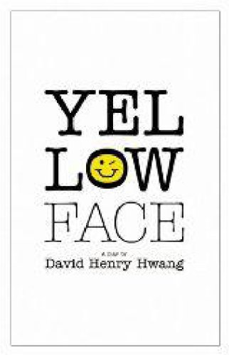 Yellow Face (TCG Edition)]()