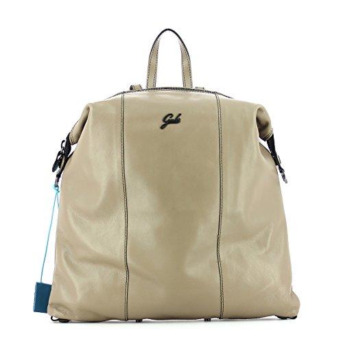 Lola L Backpack