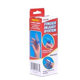 Acu-Life Finger Treatment Kit