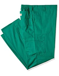 Carhartt Ripstop Men's Multi-Cargo Scrub Pant Tall
