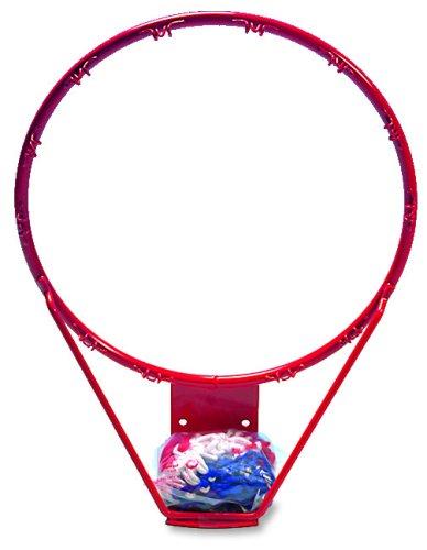 23 opinioni per sunflex sport, Canestro da basket