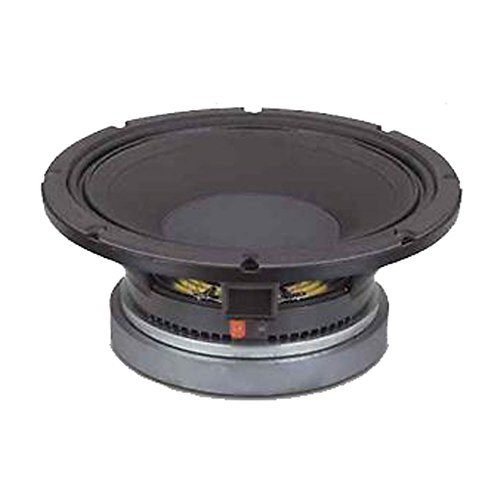 - RCF L12L750 Vehicle Speaker
