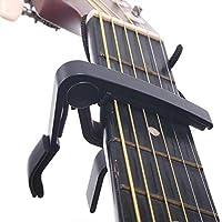 Guitarras con resonador