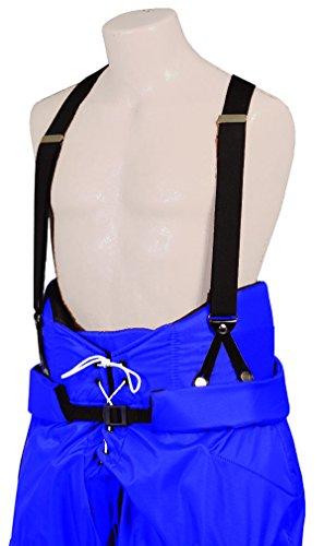 Proguard Adult Suspender