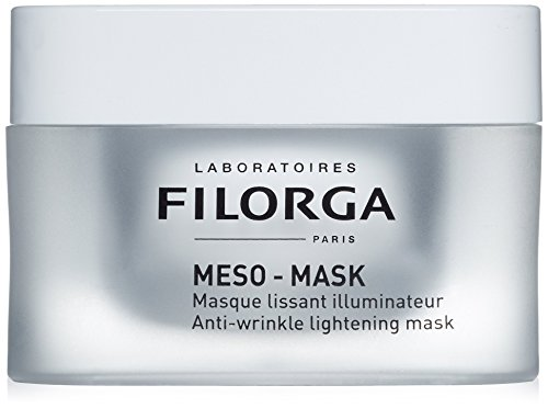 Laboratoires Filorga Paris Meso Anti-Wrinkle Lightening Mask, 1.69 fl. oz.