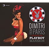 Dimitri From Paris: Return To The Playbo