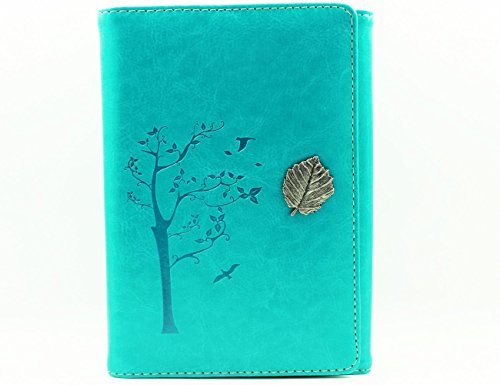 personal diary for women - 9