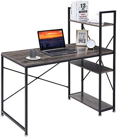 Symylife Computer Desk