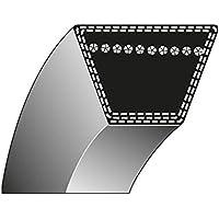 Correa industrial trapezoidal SPZ 512