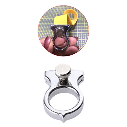 Intelligent Powerful New Mini-sport Stainless Steel Slingshot And Rubber Band Pendant Slingshot Moderate Cost Hunting Sports & Entertainment